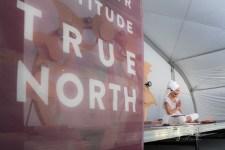 True North Gurmukh