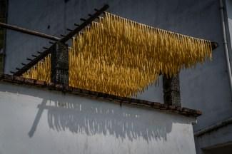 drying-tofu-choayang-village-guilin-china