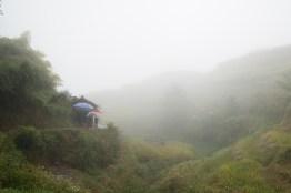 foggy-umbrellas-guilin-china