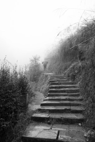into-fog-guilin-china