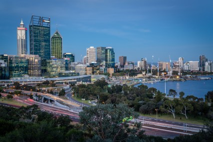 sunset-perth-western-australia