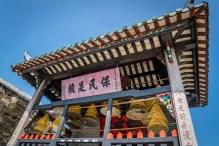 temple-incense-historic-macau
