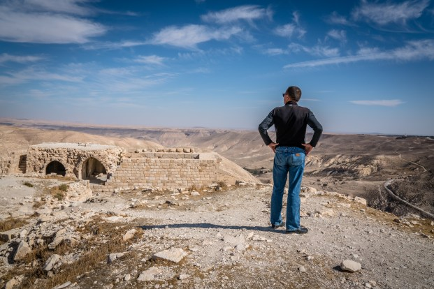 bill-shobak-castle-landscape-jordan