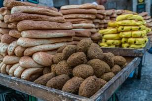 bread-cart-jerusalem