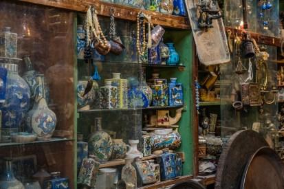 ceramics-old-city-jerusalem