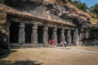 elephanta-cave-rock-mumbai-india-2