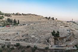 kidron-valley-jerusalem