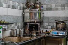 kitchen-old-city-jerusalem