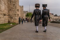 orthodox-jews-jerusalem