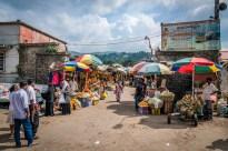 outdoor-market-kandy-sri-lanka