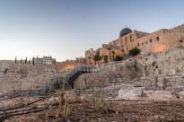 outside-western-wall-jerusalem