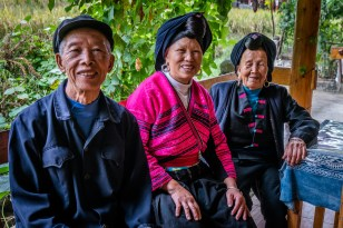 pan-family-dazhai-guilin-china