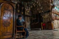 priest-churchofallnations-mount-olives-jerusalem