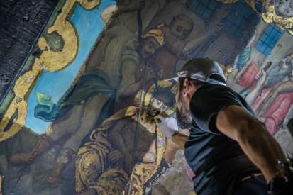 restoration-holy-sepulchre-old-city-jerusalem