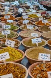spices-old-city-jerusalem