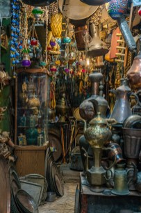 trinkets-old-city-jerusalem