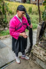 yao-woman-long-hair-dazhai-guilin-china-25