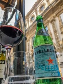italian-liquids-milan-italy