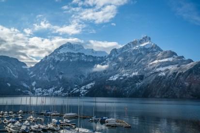swiss-alps-train-view
