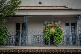 flower-box-railing-porch-lights