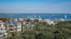 rooftop-view-sail-boats-white-point