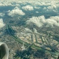 paris-airplane-view