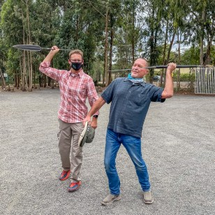 stephen-bill-spears-bushmen-practice