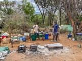 camp-kitchen-great-walk