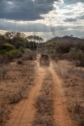 great-walk-africa-day-2-3-4-48
