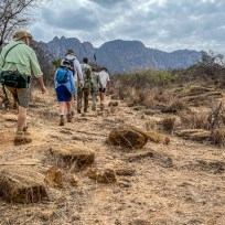 great-walk-africa-day-2-3-4-51