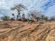 great-walk-africa-day-2-3-4-54