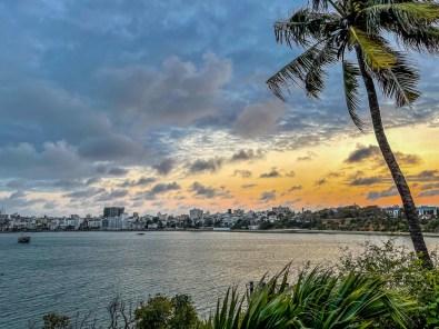 mombasa-0015-paige-shaw-September 01, 2021
