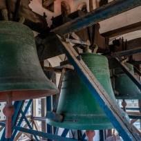 church-bells-dar-es-salaam