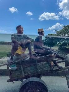 Nungwi-zanzibar-paige-shaw-September 09, 2021-2