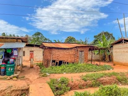 Nungwi-zanzibar-paige-shaw-September 14, 2021-5