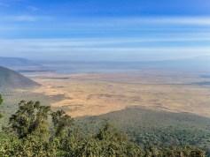 ngorongoro-crater-paige-shaw-September 19, 2021