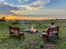 ngorongoro-crater-paige-shaw-September 20, 2021-3