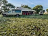 ngorongoro-crater-paige-shaw-September 20, 2021