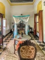 stone-town-tanzania-paige-shaw-20210907-iphone--12