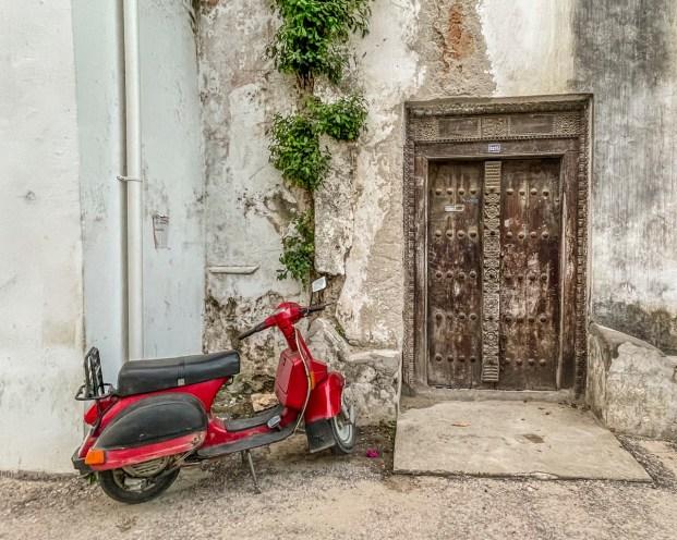 stone-town-tanzania-paige-shaw-20210908-iphone--11