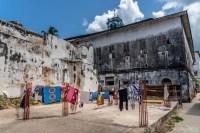 stone-town-tanzania-paige-shaw-20210909--16