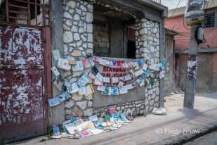 bookstore-port-au-prince-haiti
