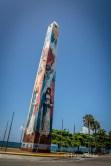 el-obelisco-macho-santo-domingo-dominican-republic