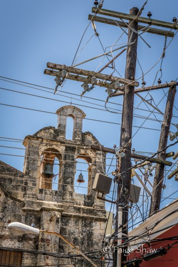 electrical-wires-santo-domingo-dominican-republic