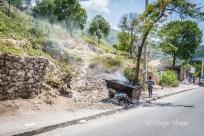 port-au-prince-haiti-43