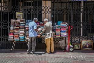 streetside-bookstore-santo-domingo-dominican-republic