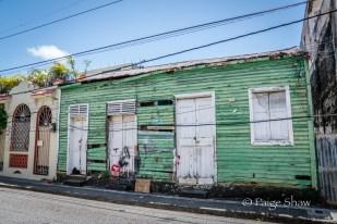 wooden-home-santo-domingo-dominican-republic