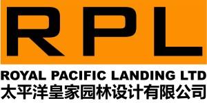 Royal Pacific Landing Ltd.