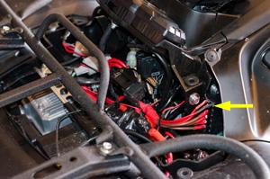 And Charging Wiring Diagram Honda Foreman 400 Billavista Com Atv Tech Article By Billavista