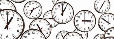 Clock_keep_ticking